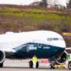 Boeing grounds entire crash aircraft fleet (March 15, 2019