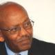 Former Ethiopian President Dr Negasso Gidada Passes Away (April 27, 2019)