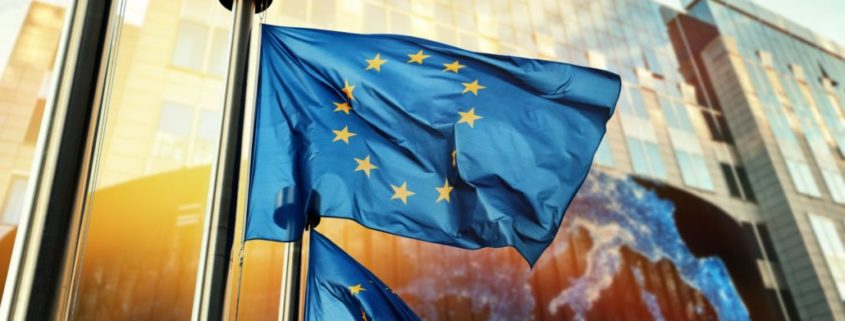 EU To Hold Conference in Addis Ababa to Foster Peace, Development in Eastern Africa (May 06, 2019)