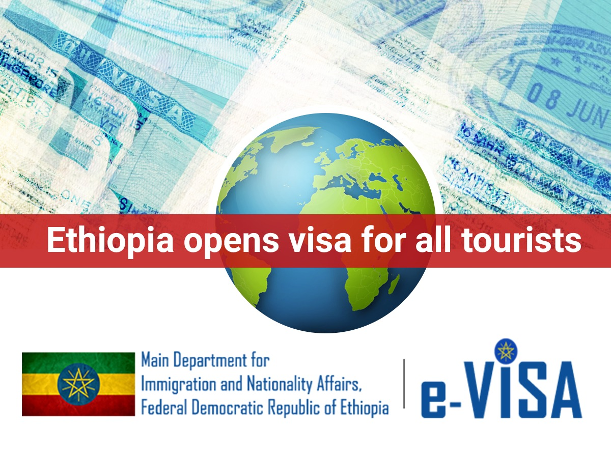 ethiopia-opens-visa-for-all-tourists